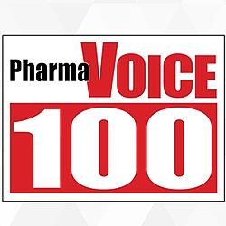 @joedustin PharmaVoice 100 BIO Link Thumbnail | Linktree