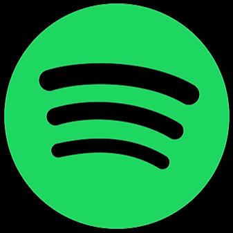 Driven Out Spotify Link Thumbnail | Linktree