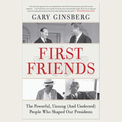 @garyleeginsberg Profile Image   Linktree