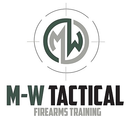 @munitionsweaponstactical Profile Image | Linktree