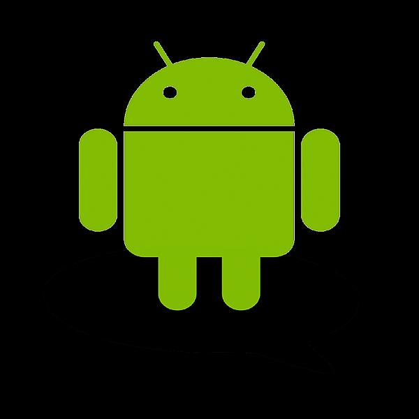 Muze Android Waitlist (muzeandroid) Profile Image   Linktree