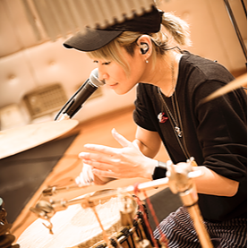 @sachikowakamori Profile Image | Linktree