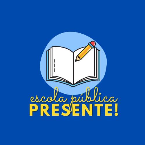 @escolapublicapresente Profile Image | Linktree