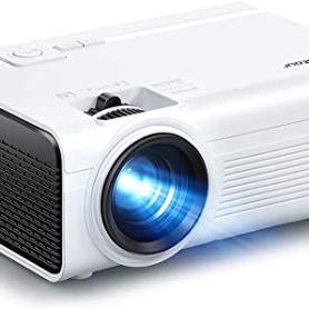Projector- BUY NOW