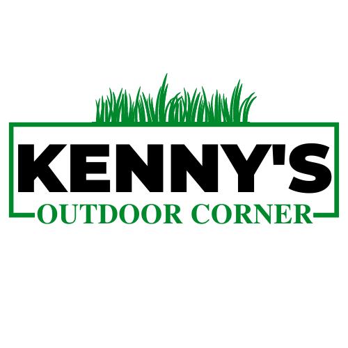 Kenny's Outdoor Corner (kennyscorner) Profile Image   Linktree