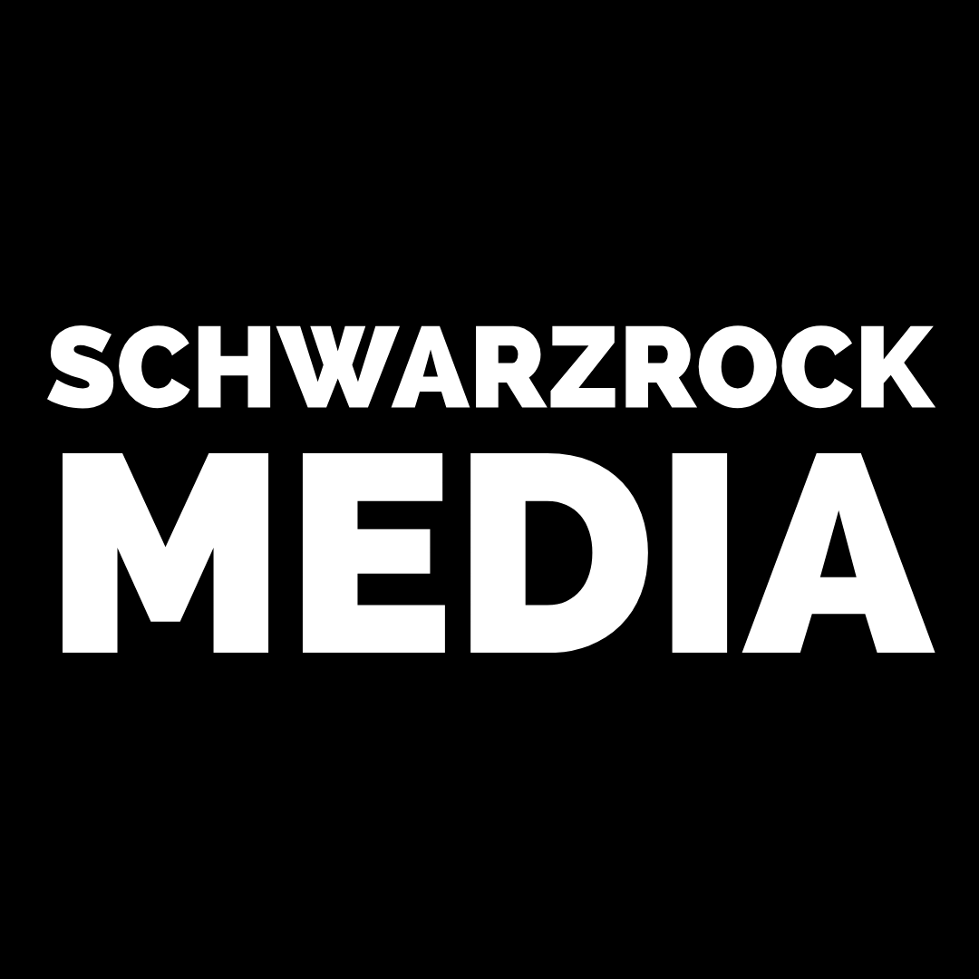 @schwarzrock.media Profile Image | Linktree