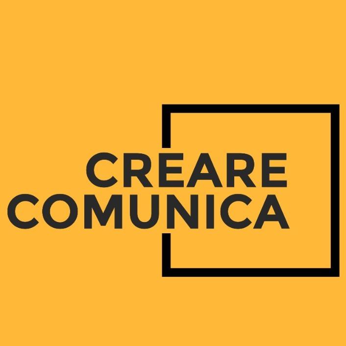@crearecomunica Profile Image   Linktree