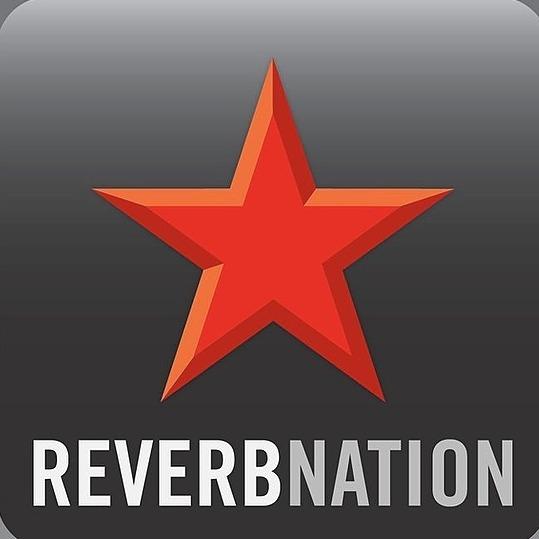 The League of Erics ReverbNation Link Thumbnail   Linktree