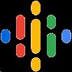 @currytalksmovies Google Podcast Link Thumbnail | Linktree