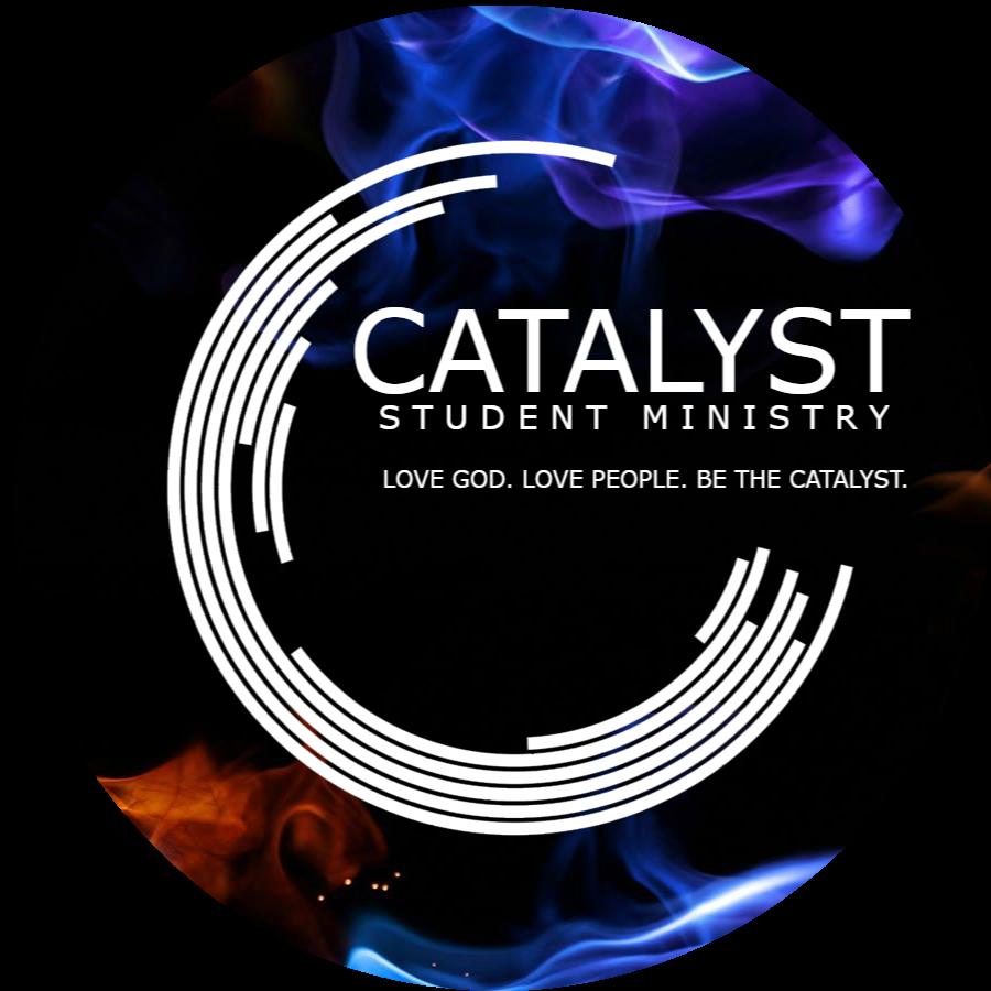 @catalystmilton Profile Image | Linktree