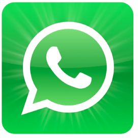 @ultimaksima Chat Whatsapp Link Thumbnail | Linktree