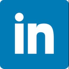 Emma Weatherstone FSB advisor Connect with Emma on Linkedin Link Thumbnail | Linktree
