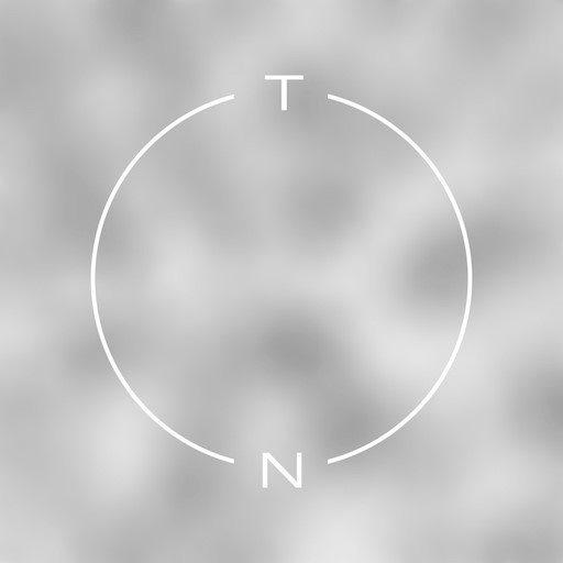 The Numinous (numinousuk) Profile Image | Linktree