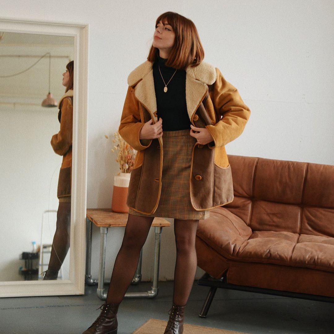 @fashionhr 10 divnih zimskih jakni iz Stradivariusa koje ćete obožavati Link Thumbnail | Linktree
