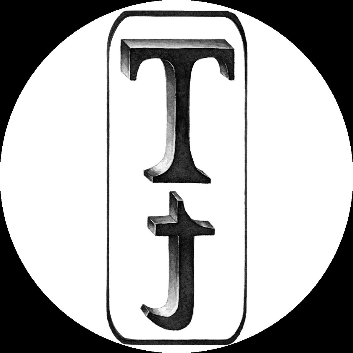 @Talonbooks Profile Image | Linktree