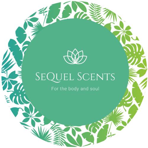 @SeQuelScents Profile Image | Linktree