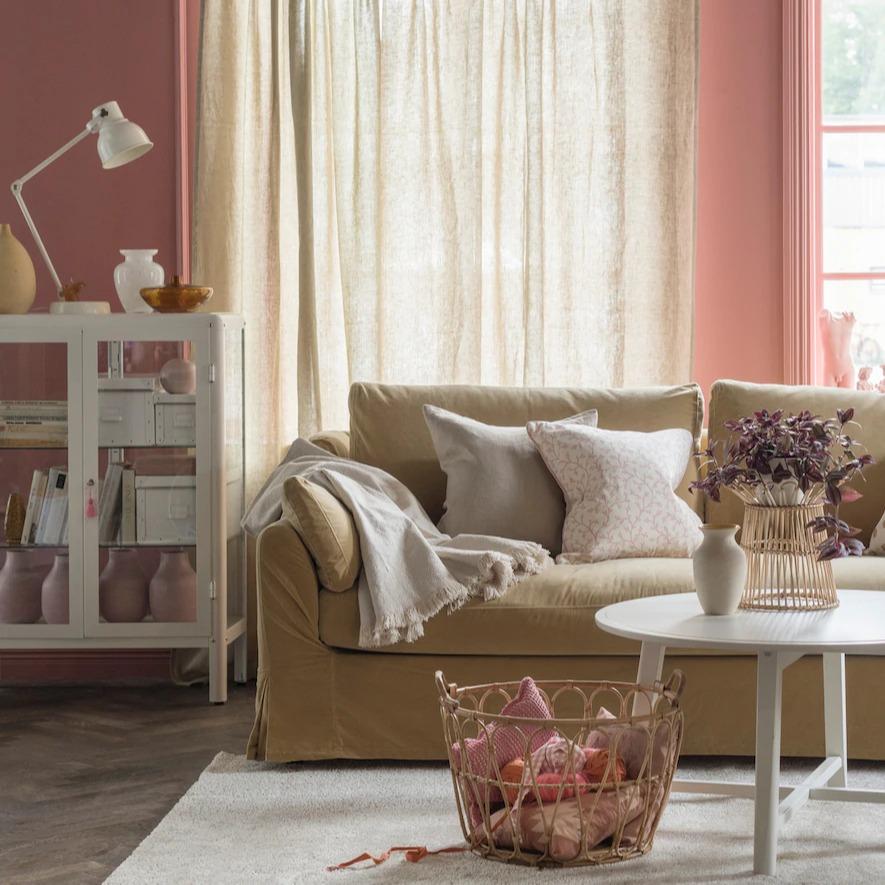 @fashionhr Ukrasite svoj dom divnim detaljima iz sjajne IKEA ponude! Link Thumbnail | Linktree