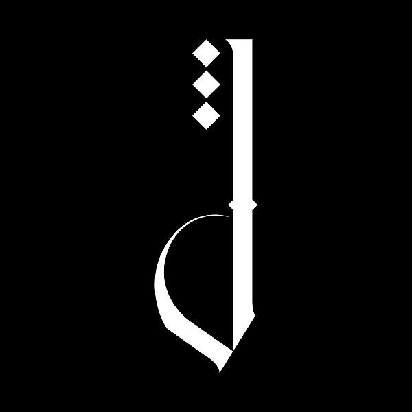 @Jestress Profile Image | Linktree