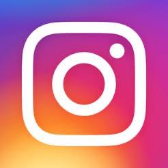 山田健登 / Kento Yamada Instagram Link Thumbnail   Linktree