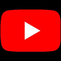 @sonia_aimy Youtube Link Thumbnail   Linktree