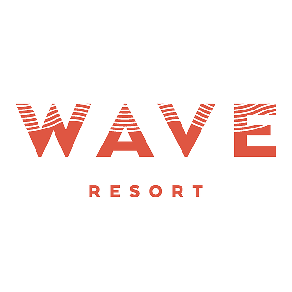 Wave Resort, Long Branch NJ (WaveResort) Profile Image   Linktree