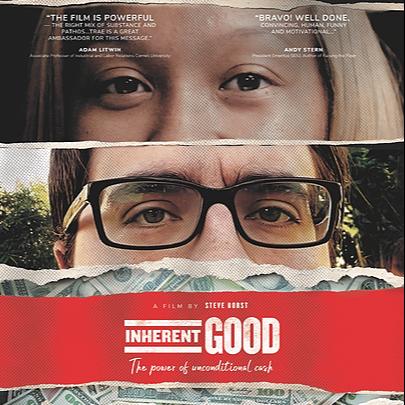 Watch Inherent Good