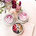 @fashionhr Što kažete na šalicu roze kave u Portugalu? Link Thumbnail | Linktree
