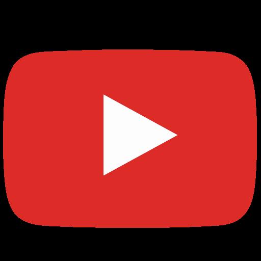 The Huneez YouTube 🎥 Link Thumbnail | Linktree