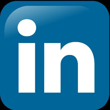 @oealaoglu Kişisel İş Profili (LinkedIn) Link Thumbnail   Linktree