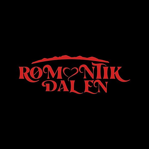 Romantik Dalen (romantikdalen) Profile Image   Linktree