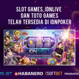 Slot Online,Ceme Online,PKV SLOT ONLINE Link Thumbnail   Linktree