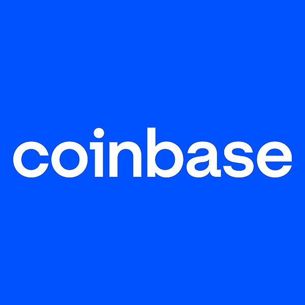 Fast Game Crypto Coinbase Exchange Link Thumbnail   Linktree