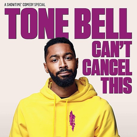 Tone Bell Can't Cancel This Link Thumbnail | Linktree