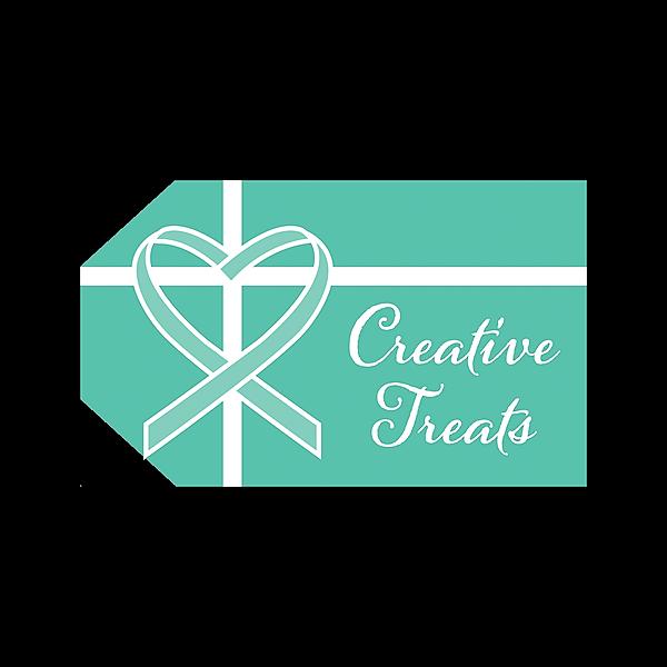 @creativetreatsclub Profile Image   Linktree