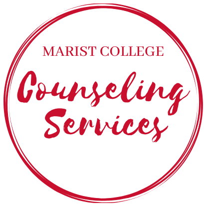 @maristcounselingservices Profile Image   Linktree