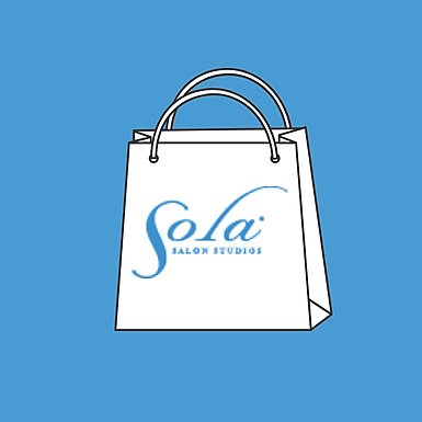 @solasalons Shop The Sola Store Link Thumbnail | Linktree