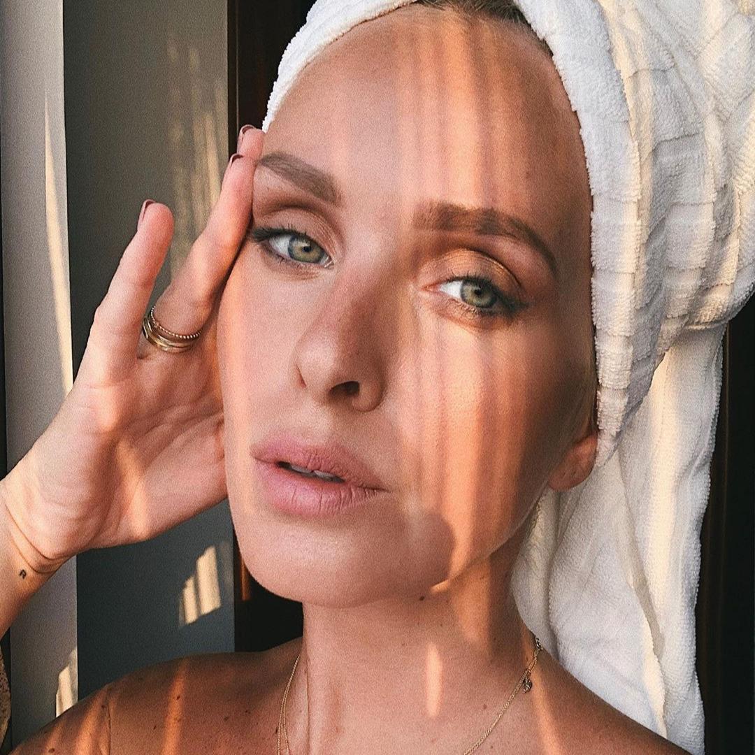 @fashionhr 7 najboljih proizvoda koji sadrže hijaluronsku kiselinu Link Thumbnail | Linktree