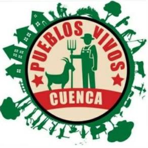@PueblosVivosCuenca Profile Image   Linktree