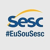 @sescro Profile Image | Linktree