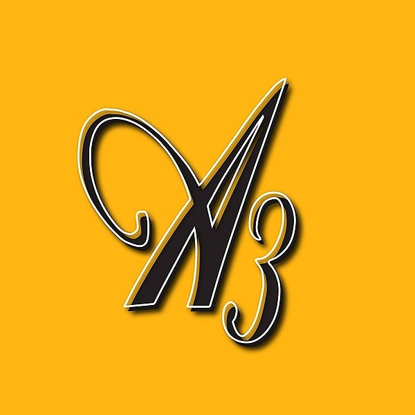 @Anderson3 Profile Image | Linktree