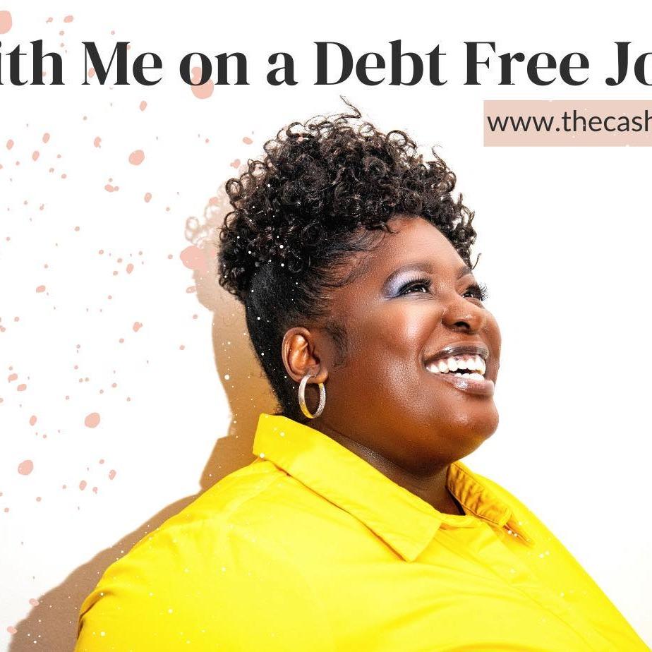 Increase Your Cash Flow w/ Me! (targetfinancial) Profile Image | Linktree