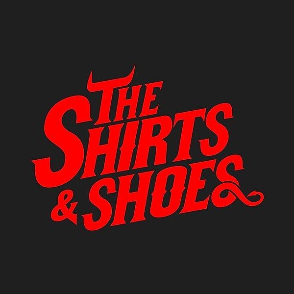@theshirtsandshoes Profile Image   Linktree