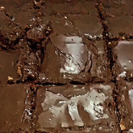 @Graces_bakes Chocolate oaty cake Link Thumbnail   Linktree