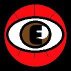 @Iballus Profile Image | Linktree