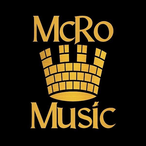 @mcromusic Profile Image | Linktree