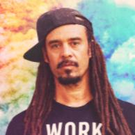 @michaelfranti Profile Image   Linktree