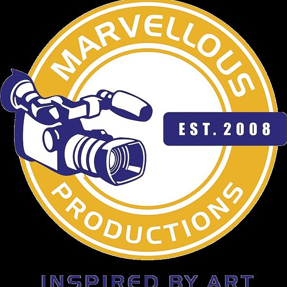 ZaMarvellous: Marvellous Productions. Inspired by Art. Crew At Work. nnhttps://t.co/n5GiRliu8Znn#marvellousproductions… https://t.co/bQuaF8WtRD
