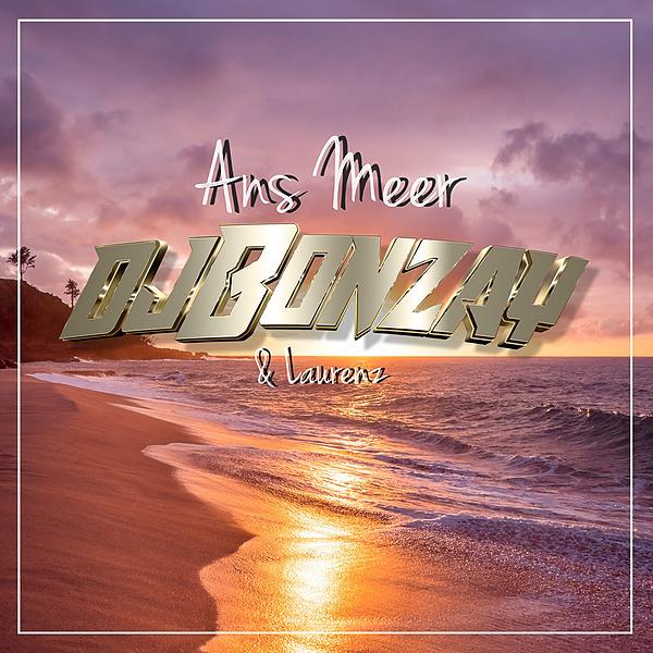 Ans Meer (Spotify)