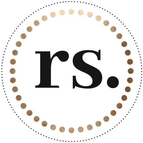 Rapid-Stretch™ (rapidstretch) Profile Image | Linktree