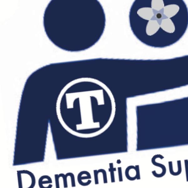 @tonic_health_spalding Tonic Health dementia support Link Thumbnail | Linktree